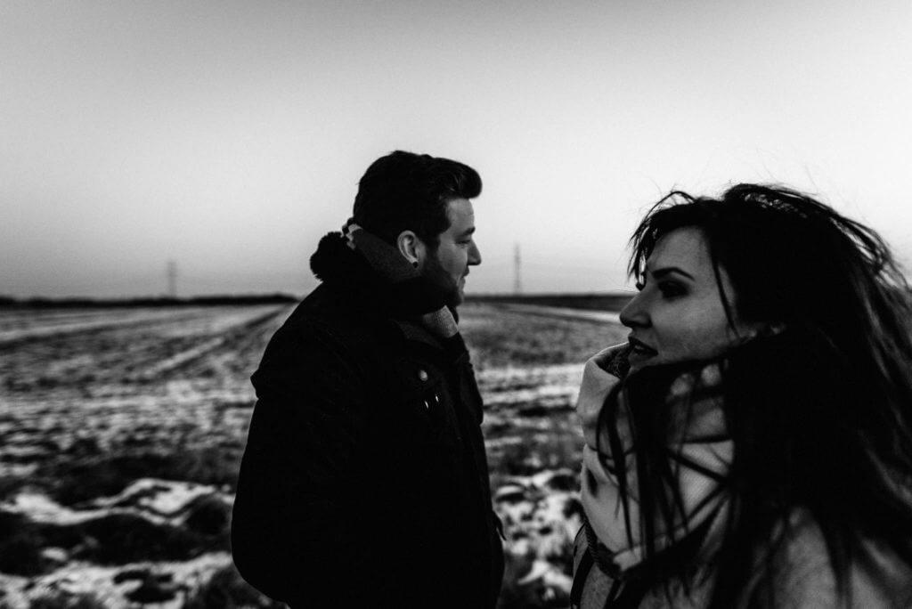 torben-roehricht-couple-shoot-winter-04