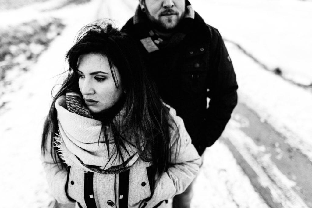 torben-roehricht-couple-shoot-winter-06