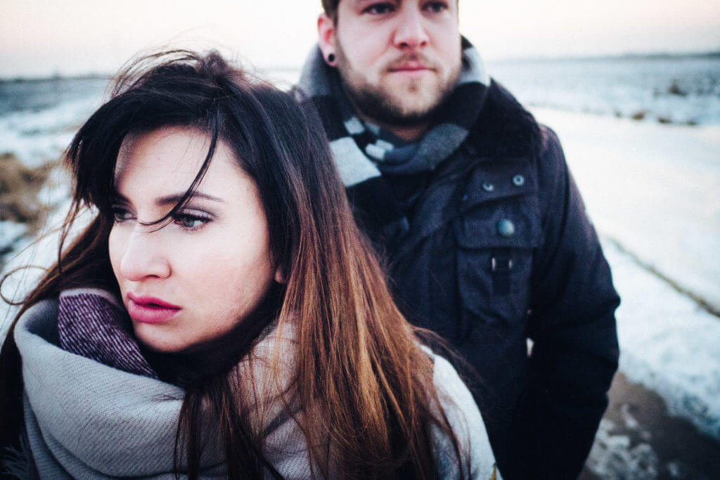 torben-roehricht-couple-shoot-winter-07
