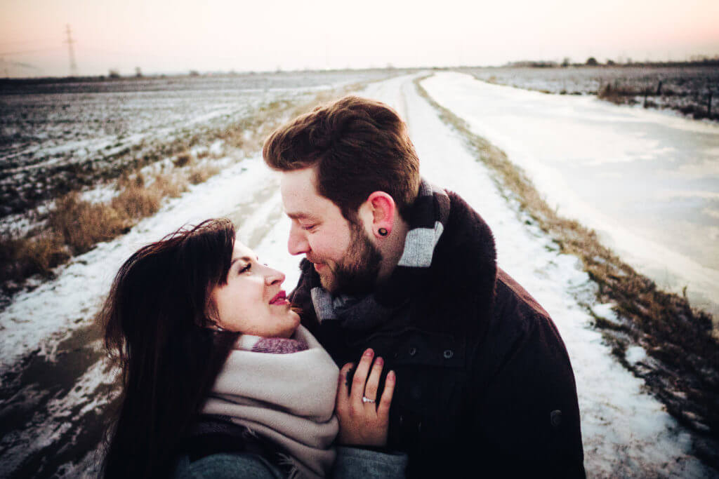 torben-roehricht-couple-shoot-winter-08