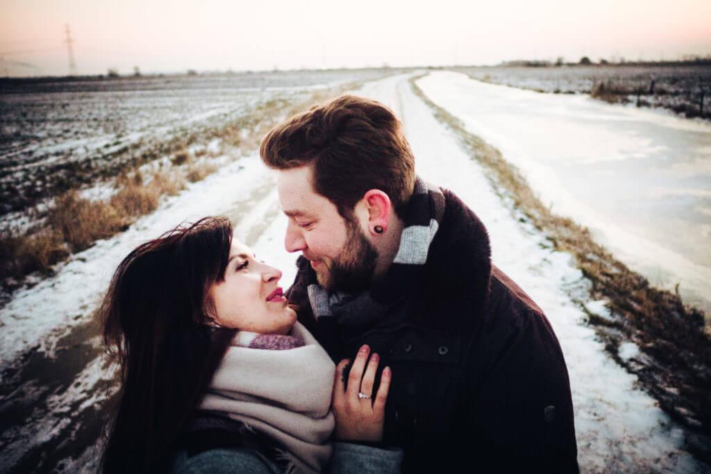 torben-roehricht-couple-shoot-winter-08