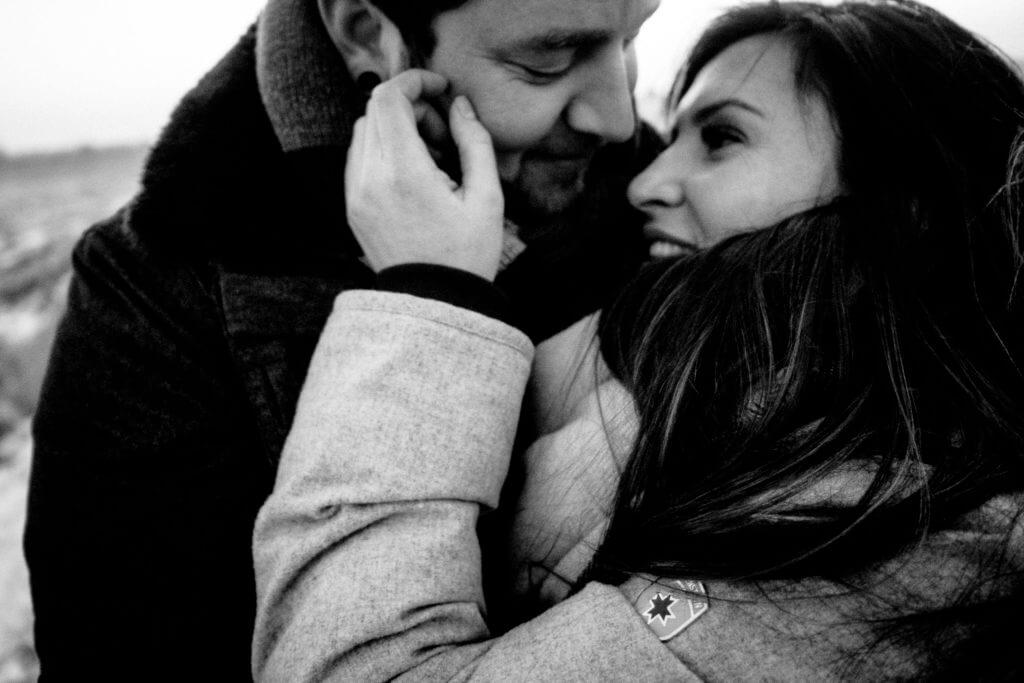 torben-roehricht-couple-shoot-winter-10