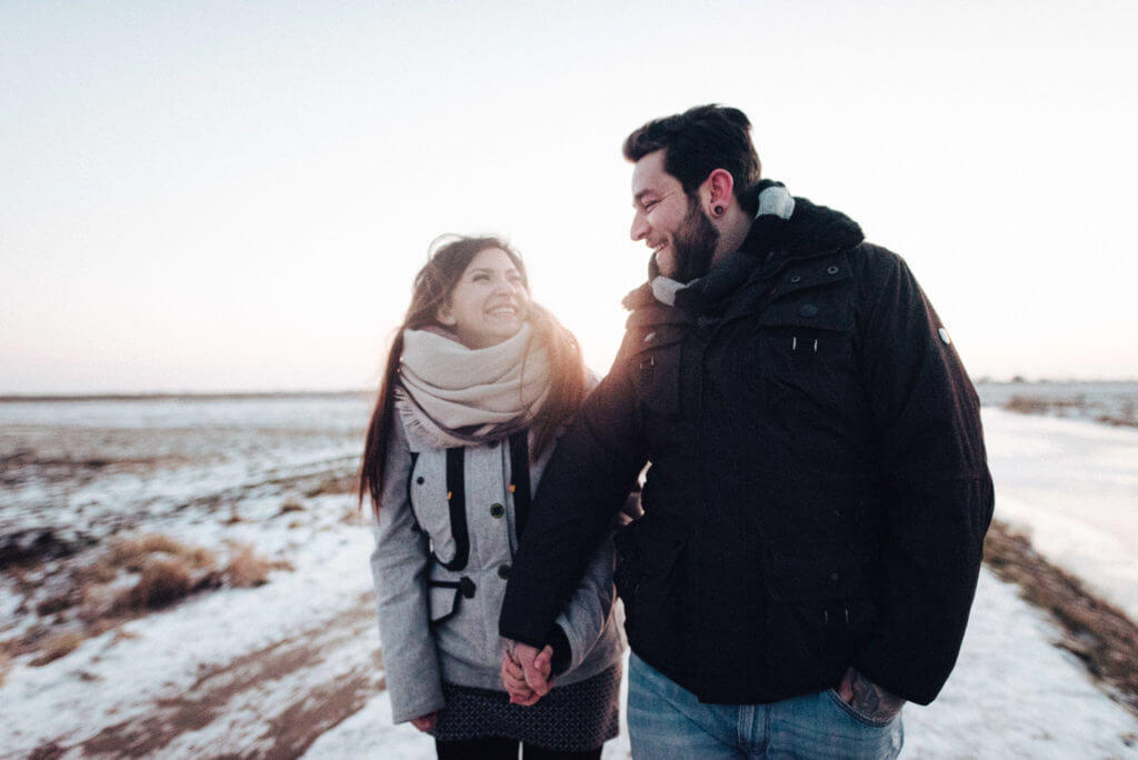 torben-roehricht-couple-shoot-winter-12