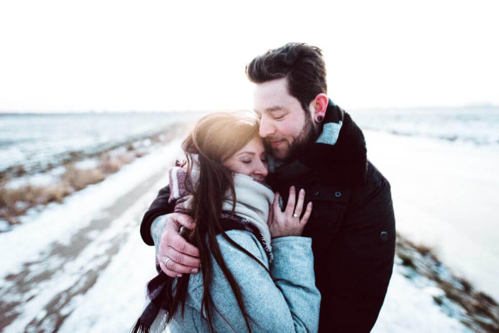 torben-roehricht-couple-shoot-winter-16