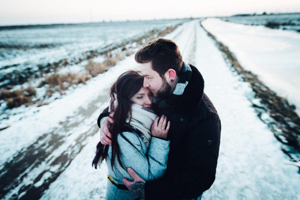 torben-roehricht-couple-shoot-winter-17