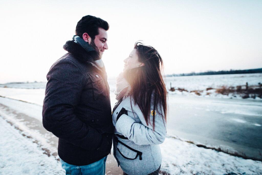 torben-roehricht-couple-shoot-winter-18