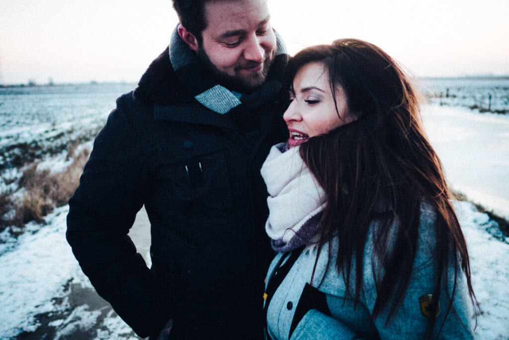 torben-roehricht-couple-shoot-winter-19