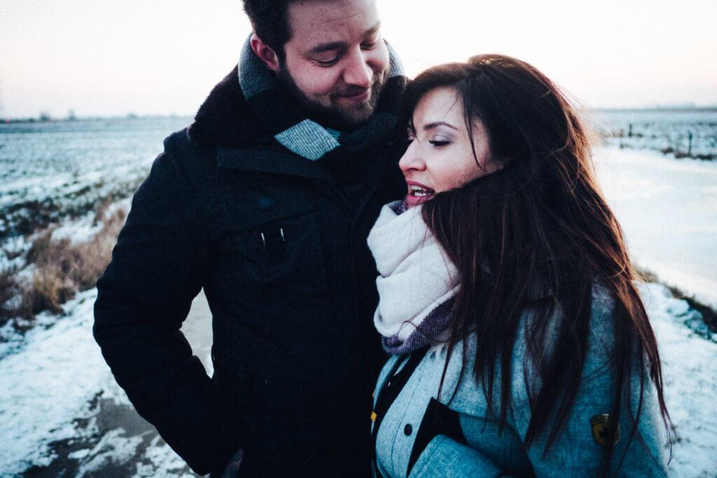 torben-roehricht-couple-shoot-winter-19