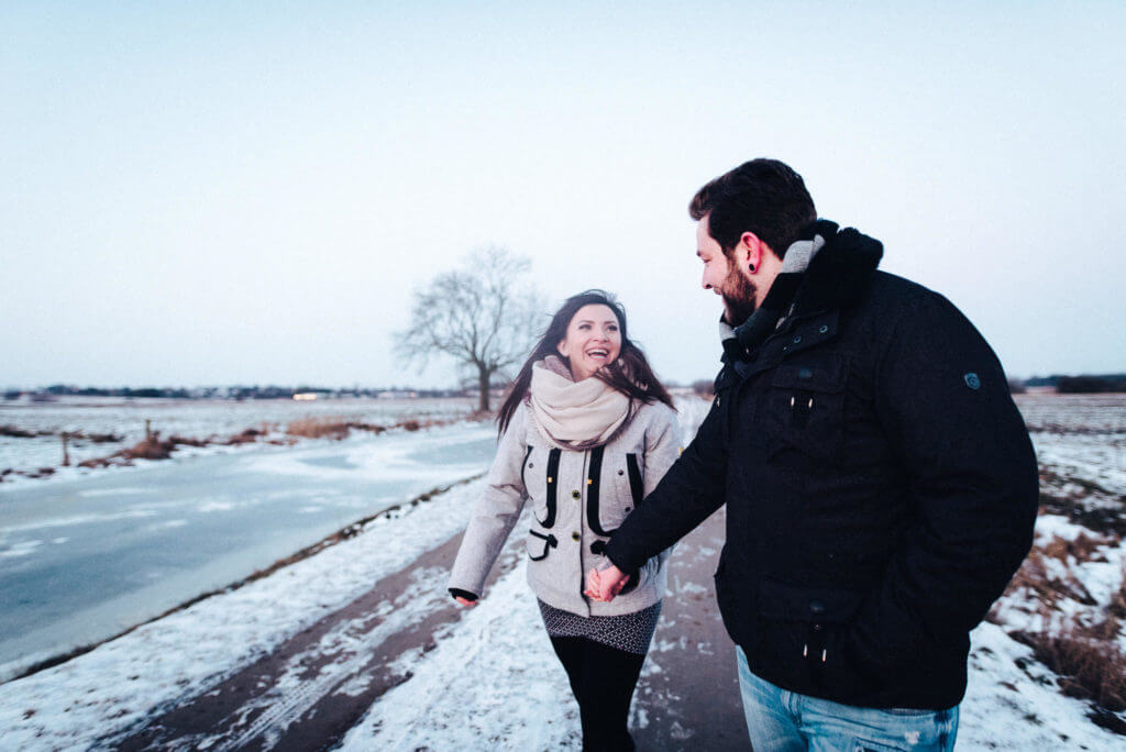 torben-roehricht-couple-shoot-winter-20