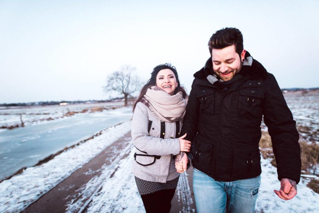 torben-roehricht-couple-shoot-winter-21