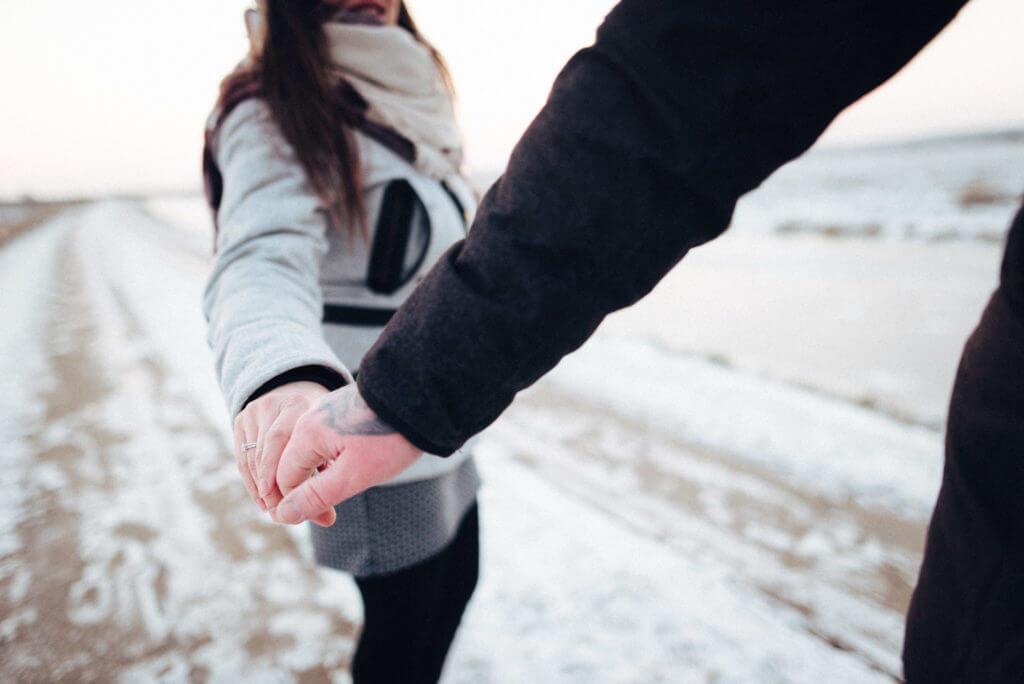 torben-roehricht-couple-shoot-winter-23