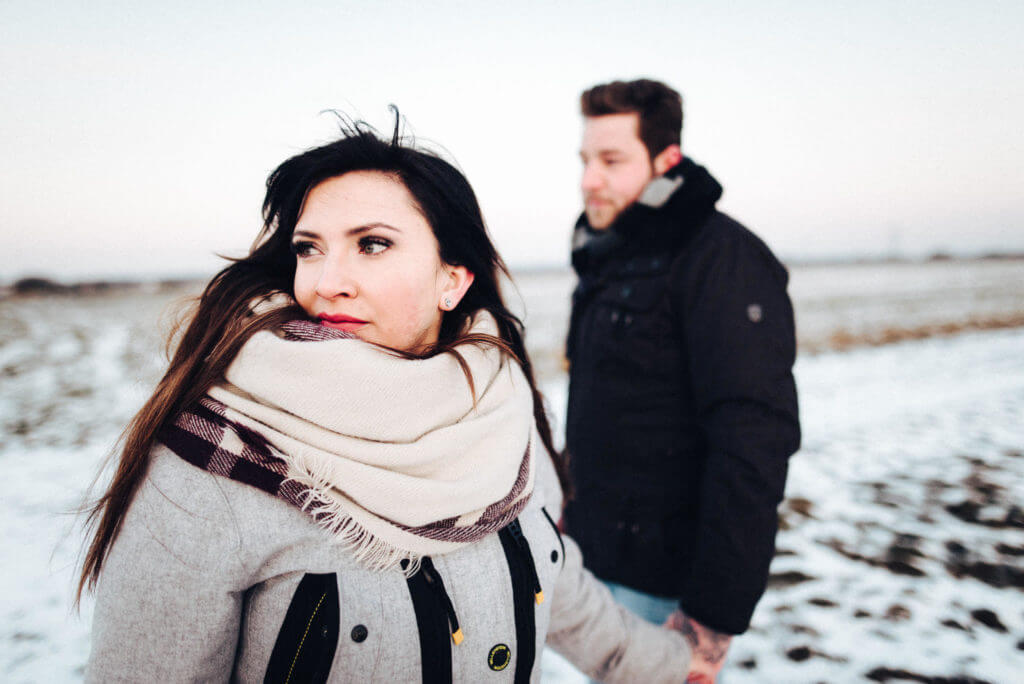 torben-roehricht-couple-shoot-winter-24