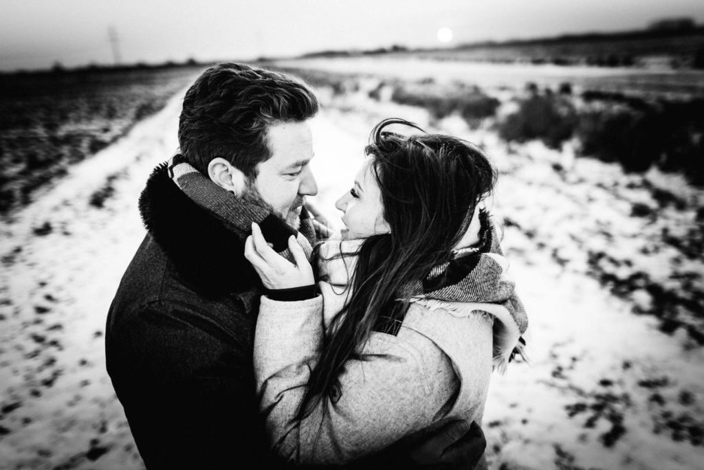 torben-roehricht-couple-shoot-winter-25