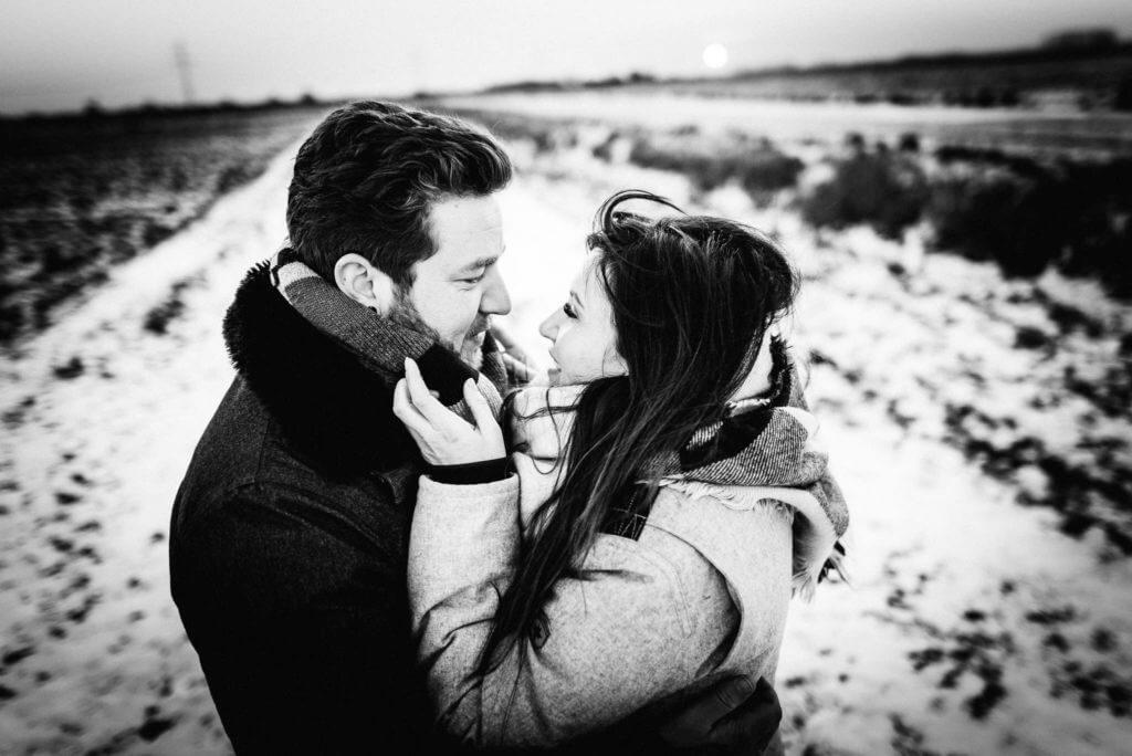 torben-roehricht-couple-shoot-winter-25