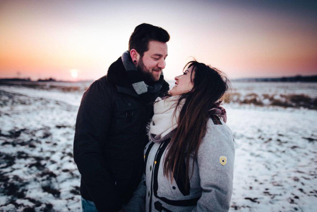 torben-roehricht-couple-shoot-winter-26