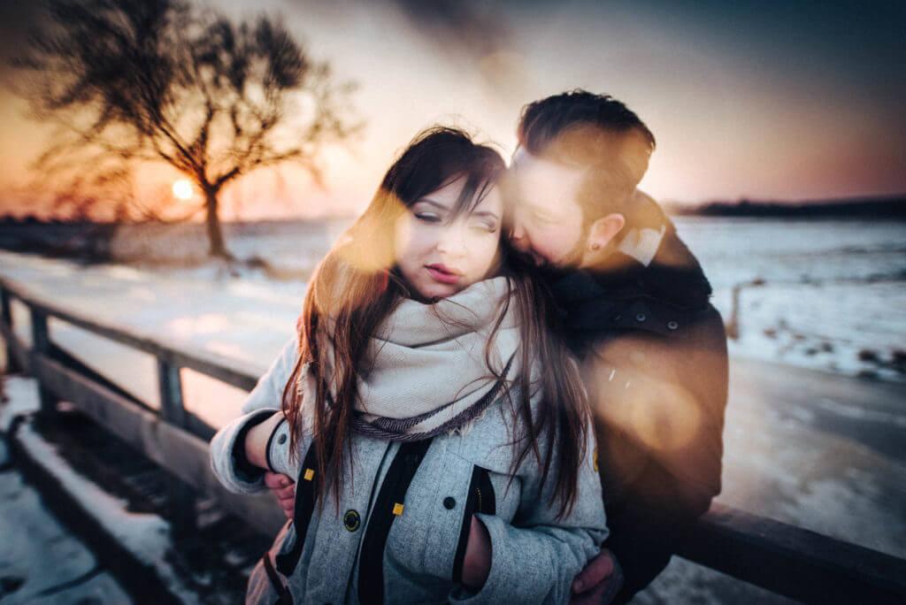 torben-roehricht-couple-shoot-winter-27