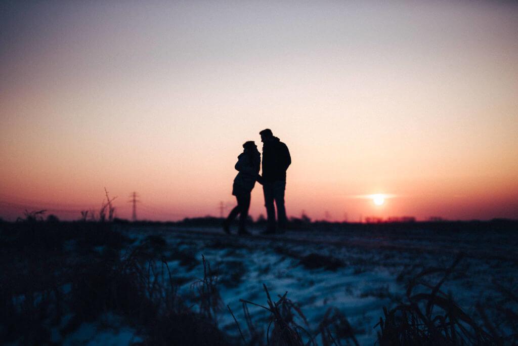 torben-roehricht-couple-shoot-winter-28