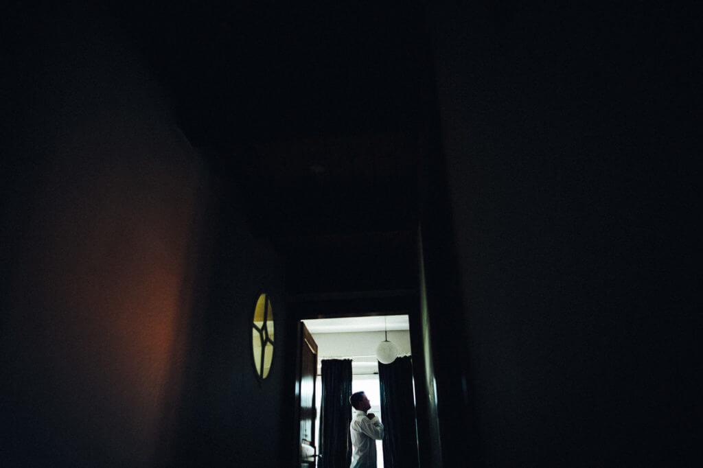 torben-roehricht-elopement-05