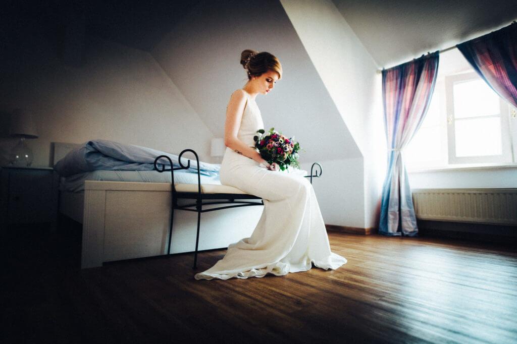 torben-roehricht-elopement-34