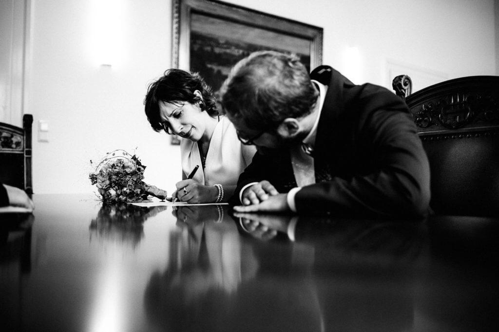 Hochzeit Standesamt Altona
