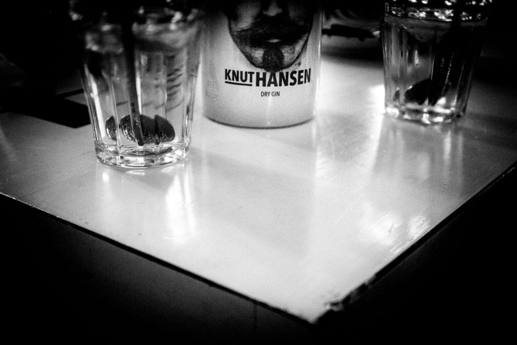 torben-roehricht-homestory-blog11