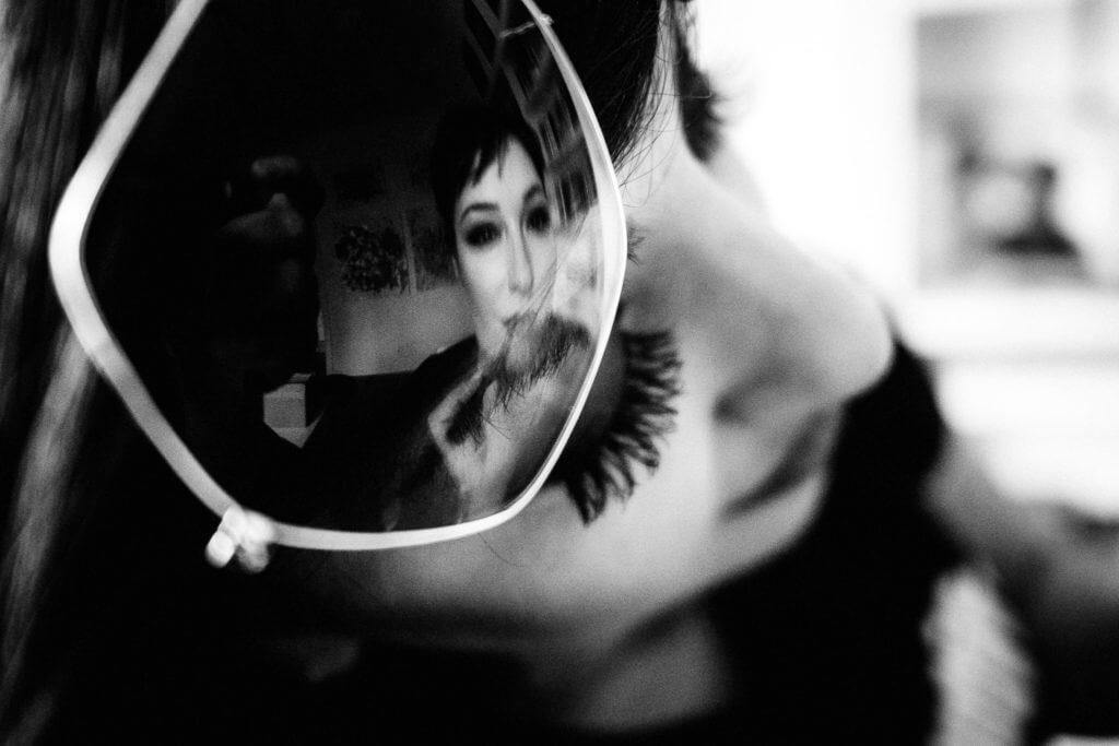 torben-roehricht-hochzeit-fotograf-kmfdm-02