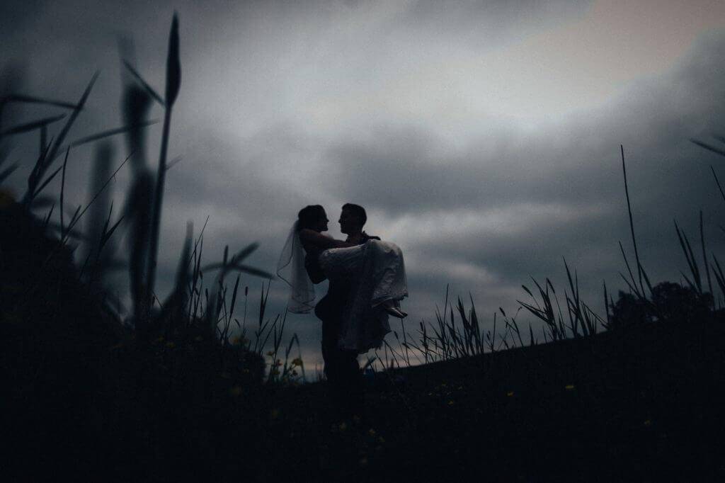 Hochzeit Hotel Altes Land