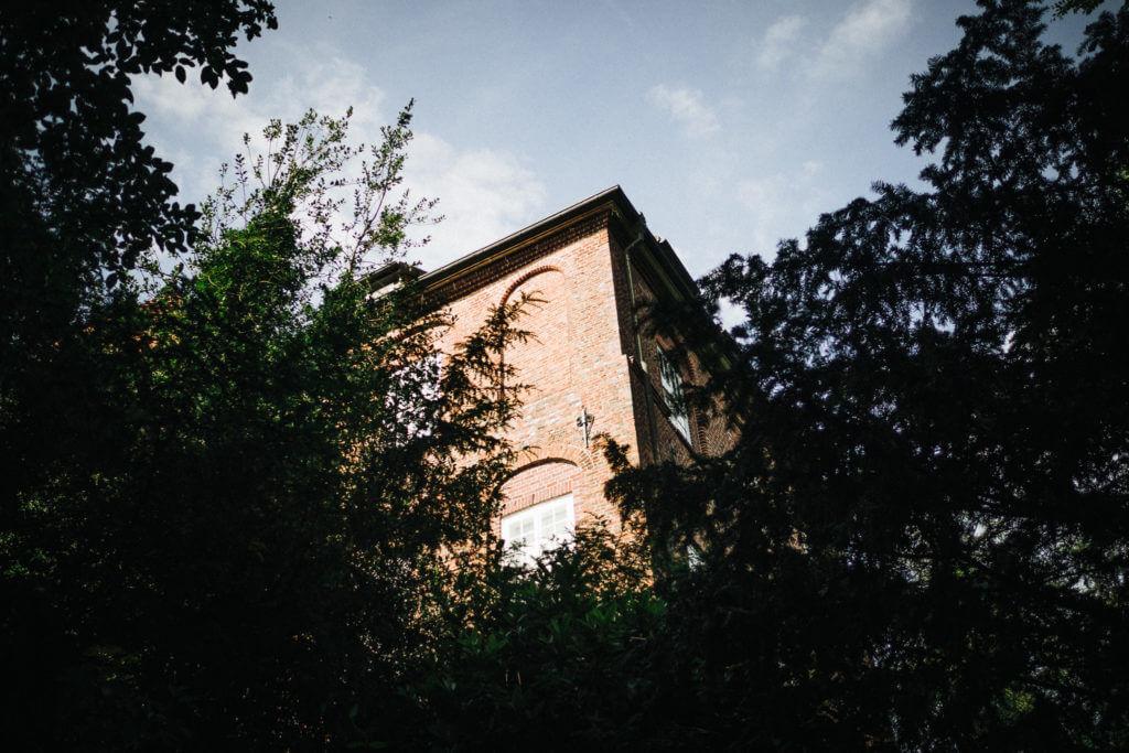 fotograf-hochzeit-agathenburg-schloss-02
