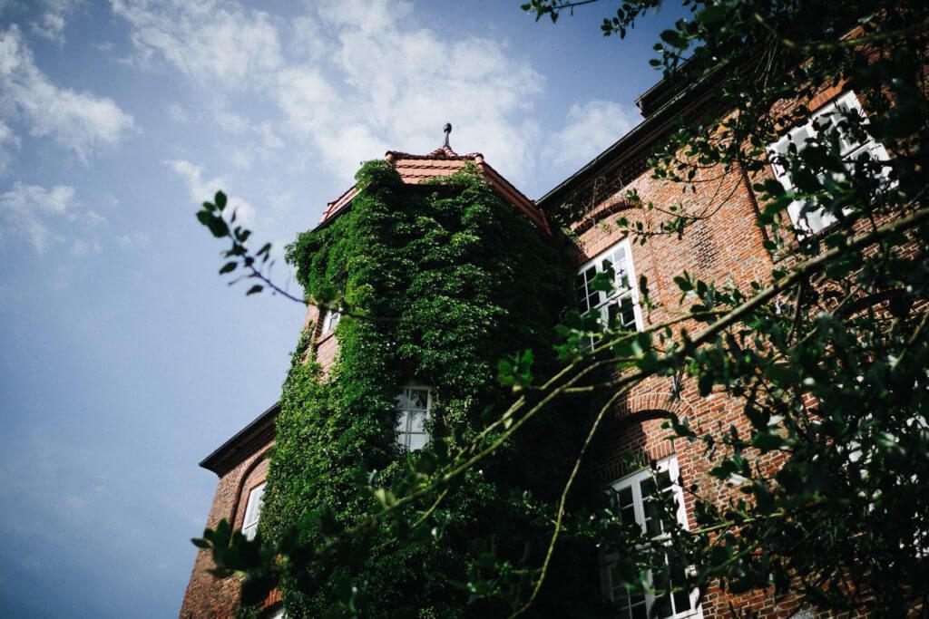 fotograf-hochzeit-agathenburg-schloss-03