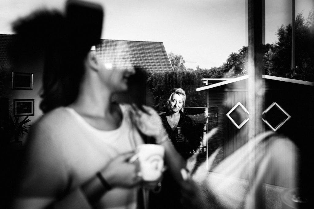 fotograf-hochzeit-agathenburg-schloss-07