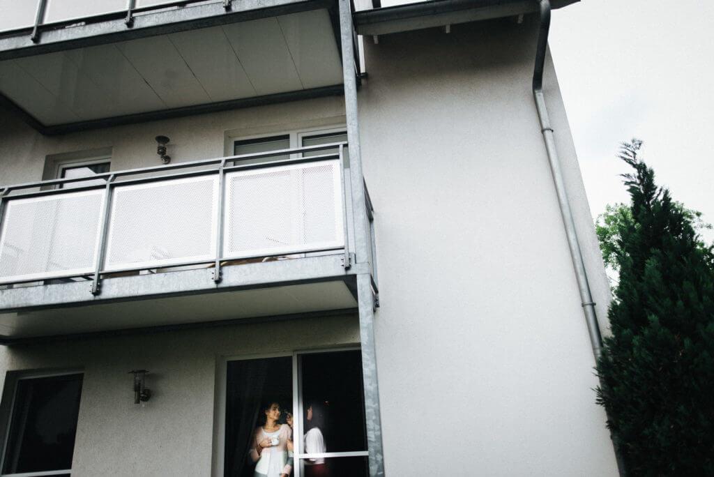 fotograf-hochzeit-agathenburg-schloss-08