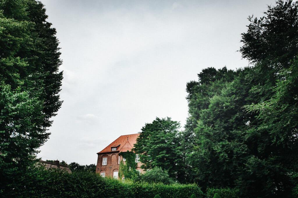 fotograf-hochzeit-agathenburg-schloss-35