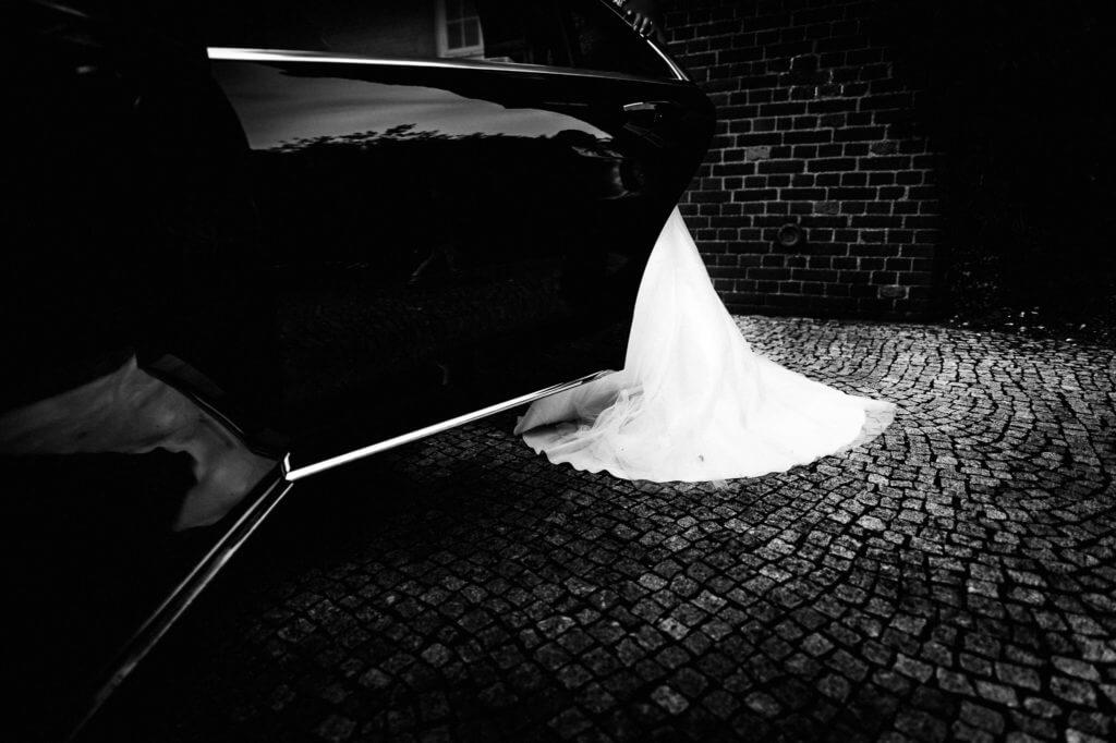 fotograf-hochzeit-agathenburg-schloss-68