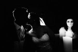 Hochzeit in Wildeshausen