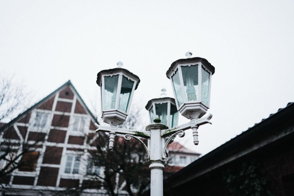 Torben-roehricht-fotograf-hochzeit-winter-01