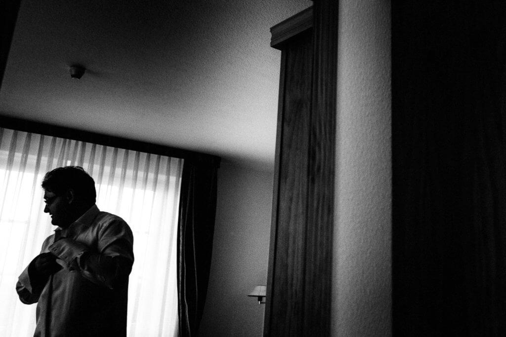 Torben-roehricht-fotograf-hochzeit-winter-03