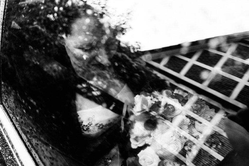 Torben-roehricht-fotograf-hochzeit-winter-25