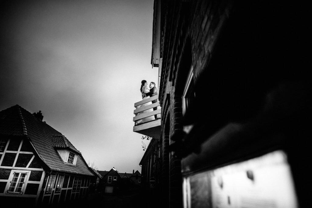 Torben-roehricht-fotograf-hochzeit-winter-32