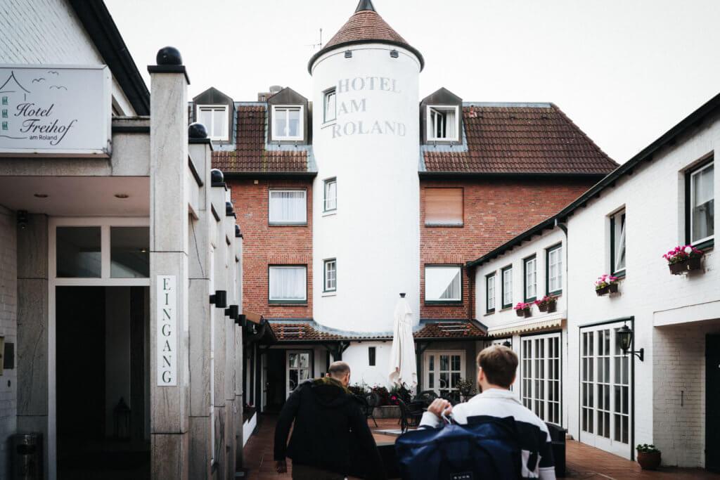 torben-roehricht-hochzeit-deichhof-haseldorf-12
