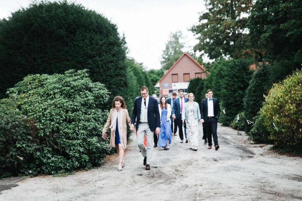 torben-roehricht-hochzeit-deichhof-haseldorf-36