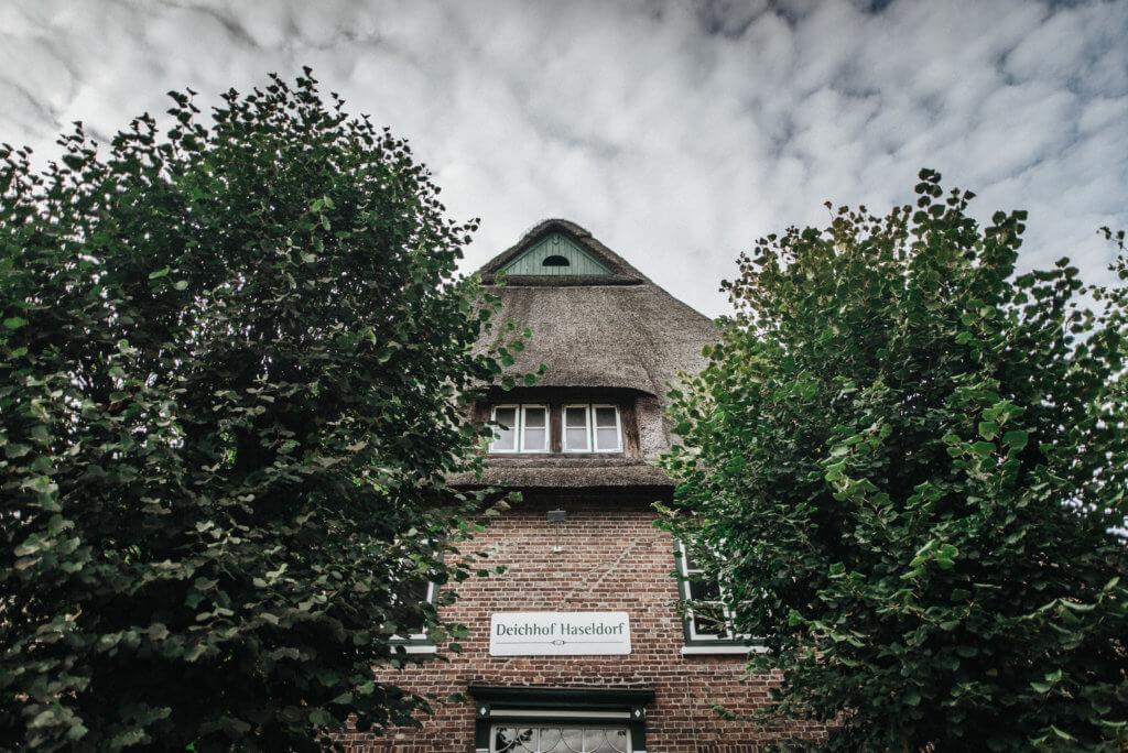 torben-roehricht-hochzeit-deichhof-haseldorf-54