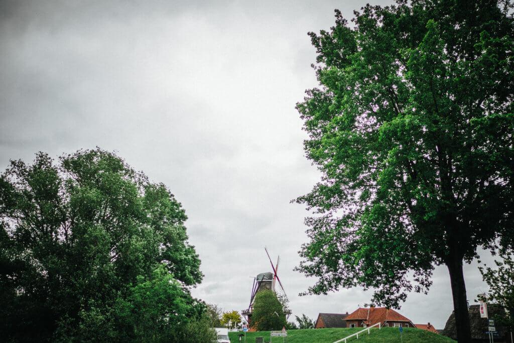 Altes-Land-Fotograf-hochzeit-01
