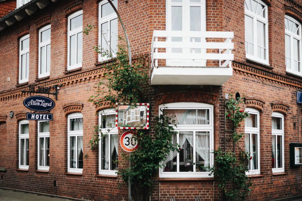 Altes-Land-Fotograf-hochzeit-06