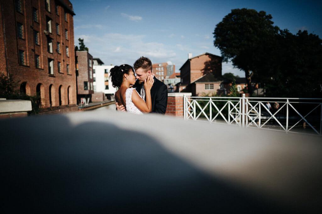 Hochzeit-fotograf-buxtehude-brautpaar