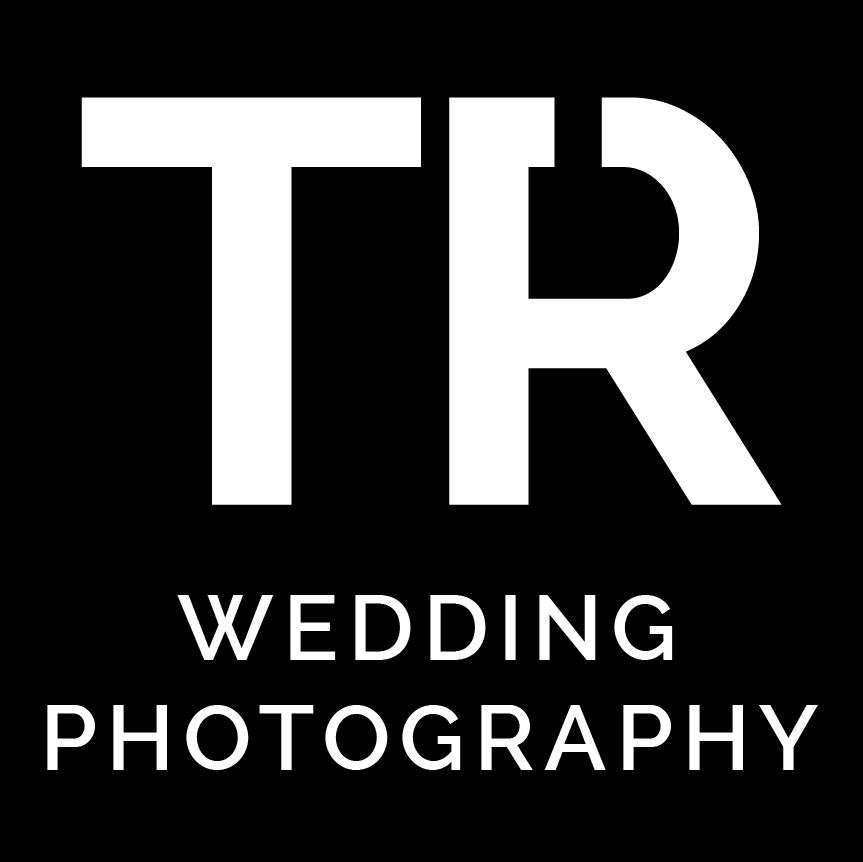 Torben Röhricht Hochzeitsfotografie
