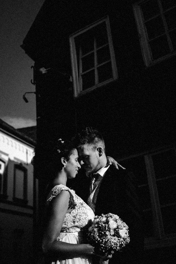Hochzeit Buxtehude